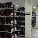 فيديو| في اليوم العالمي للكتاب: العرب يقرأون ربع صفحة سنويا