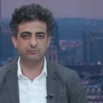 فيديو| مراسل الغد: السجن 20 عاما لصلاح عبد السلام في قضايا إرهاب ببروكسل