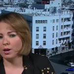 فيديو| مراسلة الغد: لقاء مباشر بين عقيلة صالح وخالد المشري بالمغرب