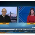 فيديو| كاتب روسي: مهمة فريق «حظر الأسلحة