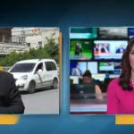 فيديو| مراسل الغد: الأسرى الإداريون يفكرون بالإضراب المفتوح داخل سجون الاحتلال