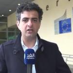 فيديو| مراسل الغد: الاتحاد الأوروبي يدعو الدول لزيادة إسهاماتها بدعم سوريا