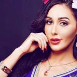 وفاة الفنانة المغربية وئام الدحماني تصدم زملائها بالوسط الفني