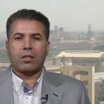 فيديو| صحفي: المغرب لديه فرصة لتقريب الفرقاء الليبيين