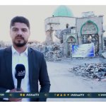 فيديو| معاناة سكان الموصل تدفعهم للمشاركة في الانتخابات العراقية