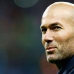 زيدان يبدي تفاؤلا حذرا بعد انتصار ريال مدريد على بايرن ميونيخ