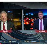 فيديو| اقتصادي: بعثة صندوق النقد الدولي ستزور مصر في مايو المقبل