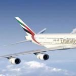 الإمارات تشكو قطر لدى «إيكاو» بشأن الاعتداء على الطائرات المدنية
