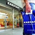 معنويات المستهلكين الألمان تتراجع مع اقتراب مايو