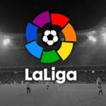برشلونة يستعد للتتويج بلقب الدوري الإسباني في ديبورتيفو