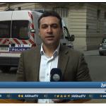 فيديو| موفد الغد: فرنسا تستضيف مؤتمرا لمكافحة تمويل الإرهاب بمشاركة 72 دولة