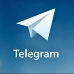 توقف تليجرام في جميع أنحاء العالم