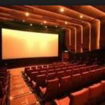 أول سينما «مغمورة بالمياه» في العالم بأبو ظبي