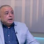 فيديو| روائي لبناني: بعض وسائل الإعلام تروج دون قصد لفكر التنظيمات المتطرفة
