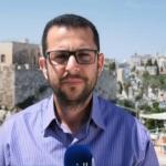 فيديو| مراسل الغد: «نزع الإقامة» تهديد يواجه سكان القدس