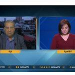 فيديو  أسباب تمسك رام الله باجتماع المجلس الوطني رغم مقاطعة بعض الفصائل الفلسطينية