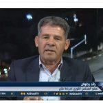فيديو  قيادي بفتح: حماس سعت للسيطرة على منظمة التحرير