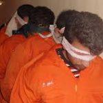 الحكم بإعدام 212 شخصا بتهمة الانتماء لـ«داعش» في العراق