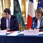 فرنسا تساعد السعودية في إنشاء أوركسترا ودار للأوبرا