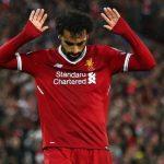 فيديو| لماذا تعشق جماهير ليفربول محمد صلاح