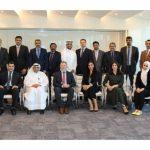 كامكو الكويتية تبرم صفقة في أمريكا بمبلغ 81.6 مليون دولار