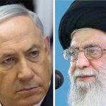 إيران وإسرائيل: لا حرب بين الدولتين بسبب سوريا