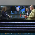 فيديو| الجبهة الديمقراطية: ندرس المشاركة من عدمها في المجلس الوطني الفلسطيني
