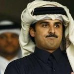 «واشنطن بوست» تكشف تورط قطر في دفع أكثر من مليار دولار لإرهابيين