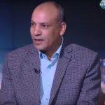 فيديو| باحث: أبو زقول كان بمثابة وزير مالية للجماعات الإرهابية في سيناء
