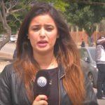 مراسلة الغد: جثمان العالم الفلسطيني فادي البطش يتوجه من القاهرة إلى غزة