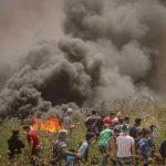 الفلسطينيون يستعدون لـ«جمعة الشهداء والأسرى» في غزة.. والاحتلال يحذر