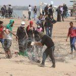 الفلسطينيون يستعدون لـ«جمعة الشباب الثائر» في غزة