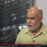 فيديو  يحيى موسى: انعقاد المجلس الوطني بصيغته الحالية «خطيئة»