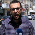 فيديو  مراسل الغد: المؤسسات الفلسطينية تدعو لوقفة احتجاجية بالقدس