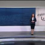 فيديو| خريطة سيطرة القوى في سوريا