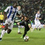 ركلات الترجيح تحسم تأهل سبورتنج لشبونة لنهائي كأس البرتغال على حساب بورتو