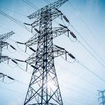 مصر تدشن خطة قومية لإحلال وتجديد شبكة الكهرباء