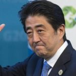 رئيس وزراء اليابان: توقيع اتفاق لحماية الاستثمارات مع الإمارات