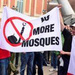 بريطانيا تراقب بحذر يوم «عقاب المسلمين»