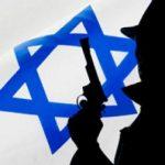 البطش ليس آخرها .. الموساد الإسرائيلي تاريخ طويل من الاغتيالات