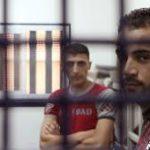 سجون الاحتلال تعاقب الأسرى الفلسطينيين بمصادرة المراوح