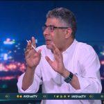 فيديو| رئيس تحرير الشروق يكشف أبرز النقاط في خطاب «السيسي» و«سلمان»