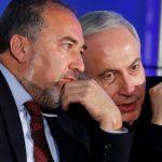 الكنيست الإسرائيلي يعطي رئيس الوزراء ووزير الدفاع حق إعلان الحرب دون الرجوع للحكومة