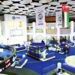 الأسهم القيادية ترفع بورصتي دبي والسعودية وتراجع باقي الأسواق