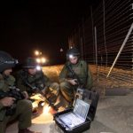 استشهاد 3 فلسطينيين برصاص الاحتلال جنوب قطاع غزة