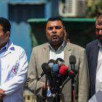 الصحة بغزة تستغيث: نفاد 232 صنفا دوائيا و229 من المهمات الطبية الأساسية