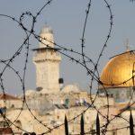 في ذكرى النكبة..هل تقطع الدول العربية علاقاتها مع واشنطن و7 دول أخرى؟