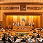 البرلمان العربي يشارك في جلسة المجلس الوطني الفلسطيني برام الله