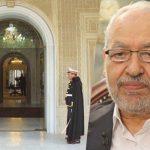 خطة الصعود الهادىء: «إخوان » تونس عيونهم على قصر قرطاج الرئاسي