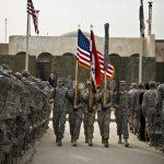 الولايات المتحدة: داعش مسئول عن مقتل 4 أمريكيين في سوريا